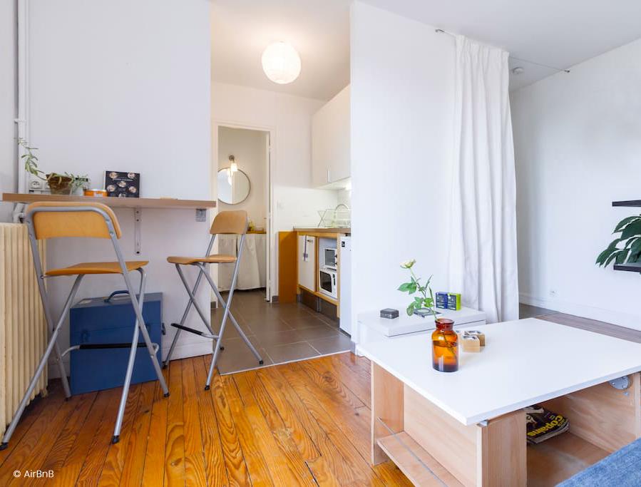 éco-rénovation-appartement-toulouse-12