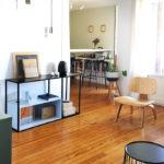 éco-rénovation-appartement-toulouse-6