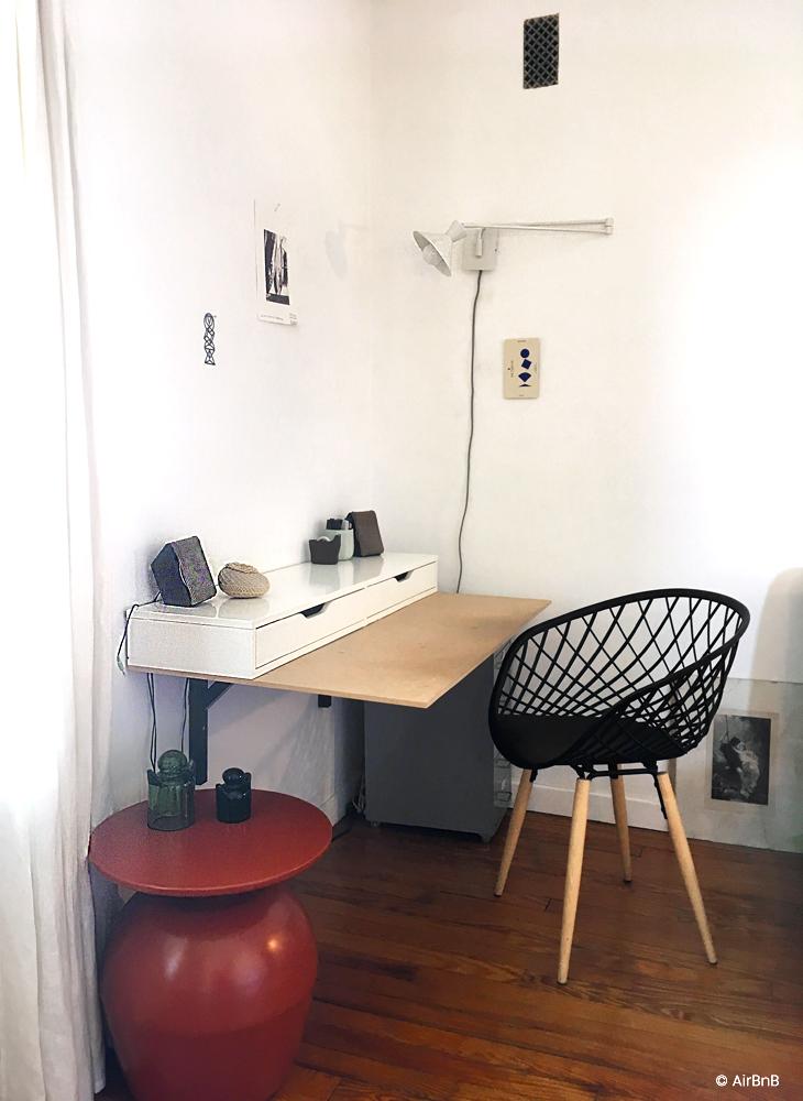 éco-rénovation-appartement-toulouse1