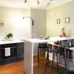 éco-rénovation-appartement-toulouse2