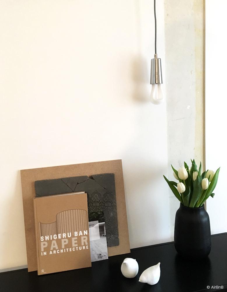 éco-rénovation-appartement-toulouse3