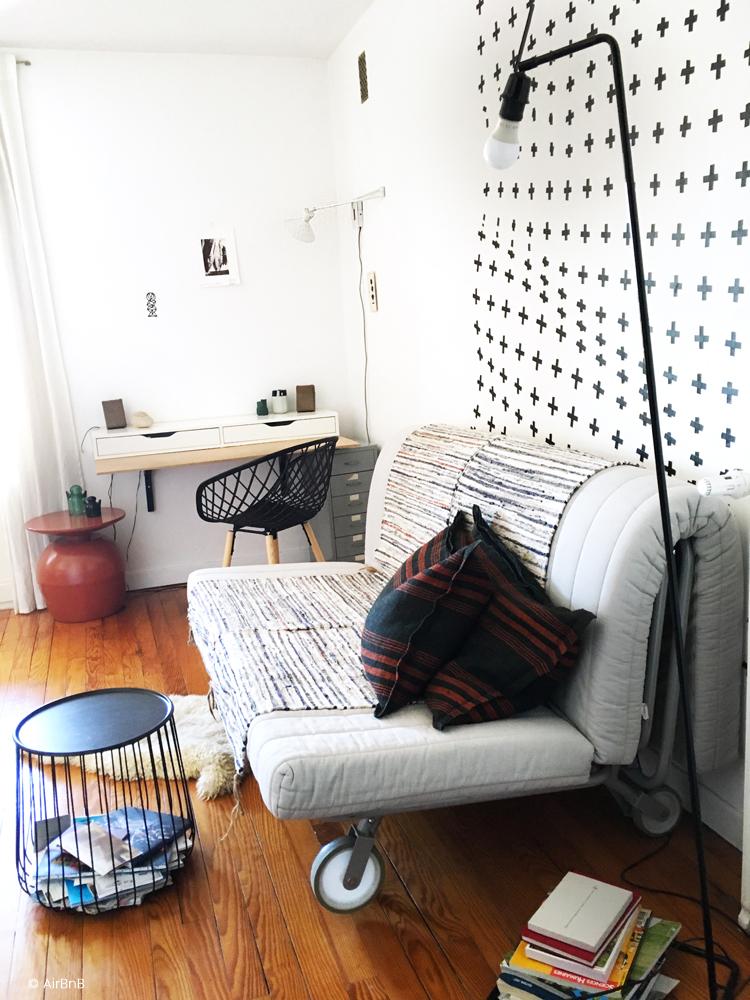 éco-rénovation-appartement-toulouse5