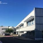 éco-rénovation-énergétique-toulouse-PRO1