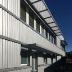 éco-rénovation-énergétique-toulouse-PRO2