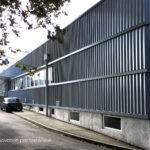 éco-rénovation-énergétique-toulouse-PRO3