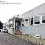 rénovation-énergétique-toulouse-EDL1
