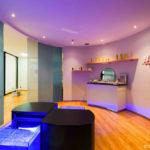 architecture-design-centre-esthétique-toulouse3