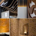 architecture-design-restaurant-sushi-kaiten-toulouse-1