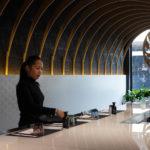 architecture-design-restaurant-sushi-kaiten-toulouse-2