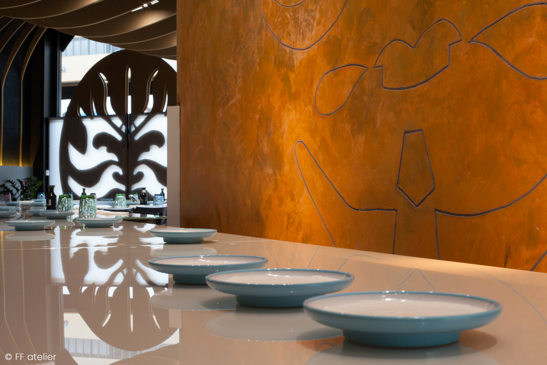 architecture-design-restaurant-sushi-kaiten-toulouse-3