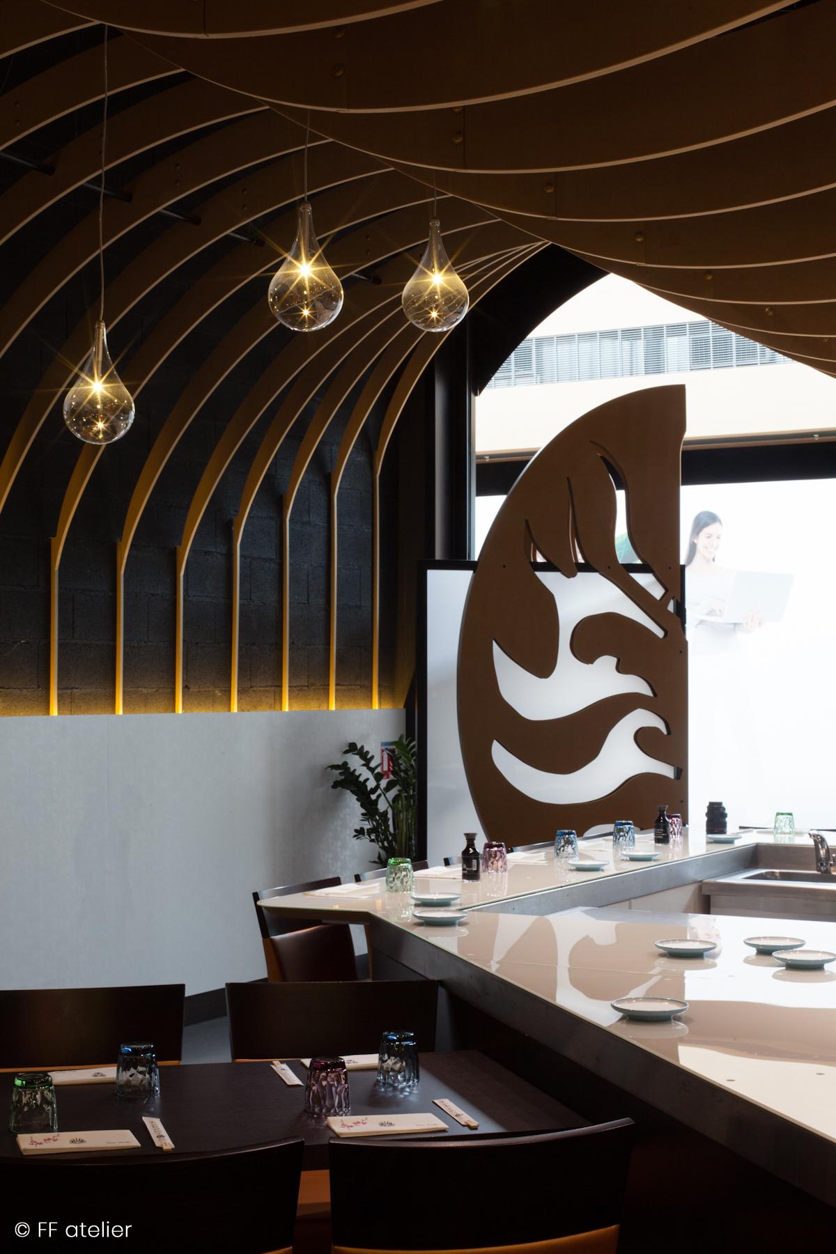 architecture-design-restaurant-sushi-kaiten-toulouse-4