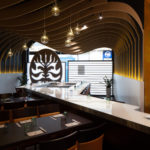 architecture-design-restaurant-sushi-kaiten-toulouse-6