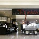 architecture-design-restaurant-sushi-toyama-st-orens-toulouse-2