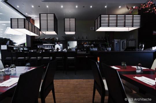 architecture-design-restaurant-sushi-toyama-st-orens-toulouse-3