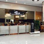 projet-architecture-restaurant-blagnac-1