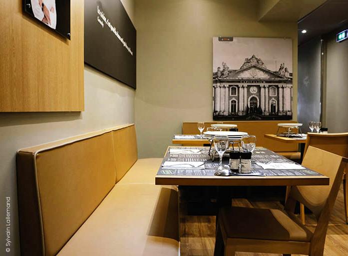 projet-architecture-restaurant-blagnac-2