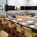 projet-architecture-restaurant-blagnac-3