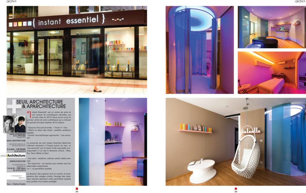 SEUIL-ARCHITECTURE---INSTANT-ESSENTIEL-2