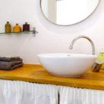 éco-rénovation-appartement-toulouse-11