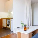 éco-rénovation-appartement-toulouse-13