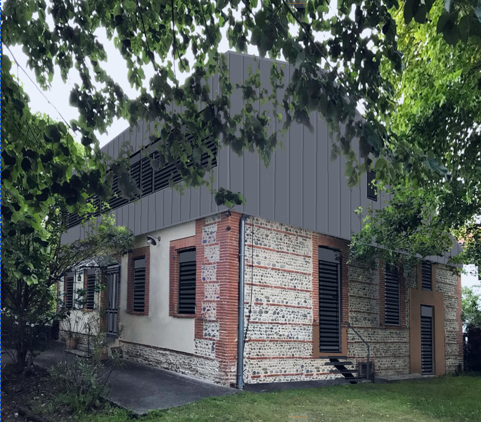 03 maison PRO